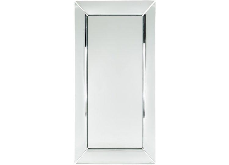 est living fanuli caadre mirror 01 1 750x540
