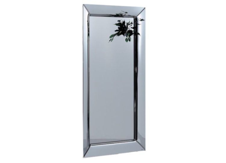 Fanuli Caadre Mirror