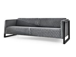 FrancoCera Mena Sofa