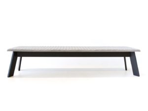 FrancoCrea Mutli Bench Seat
