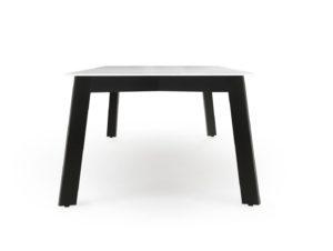 FrancoCera Multi Table
