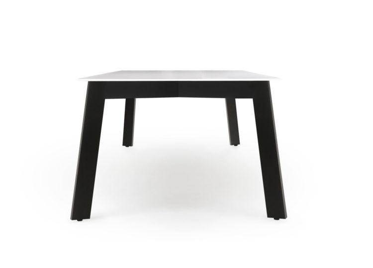 FrancoCrea Multi Table