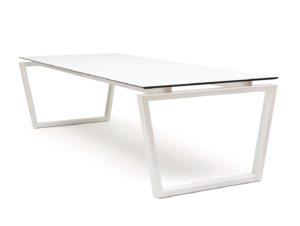 FrancoCera Noa Table
