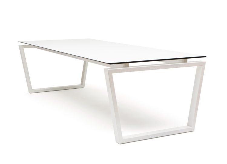 FrancoCrea Noa Table