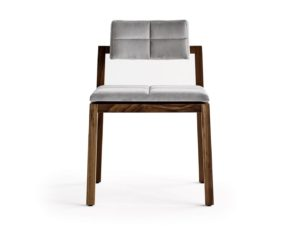 FrancoCrea Mila Chair