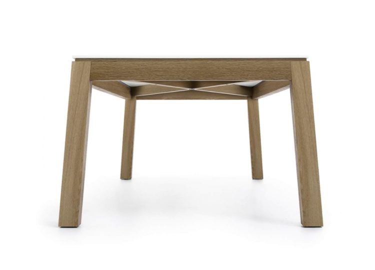 FrancoCrea Mila Table