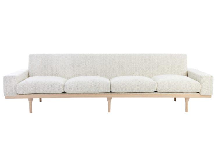 Great Dane Australia Sofa Fabric