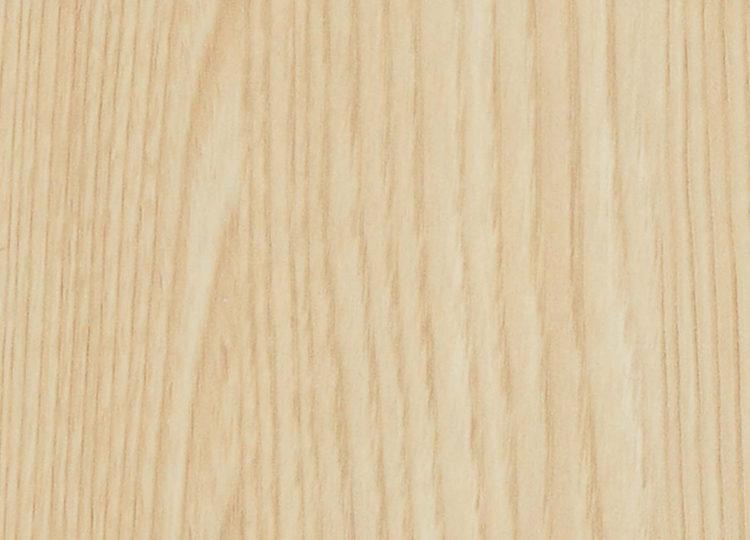 Laminex Milkwood