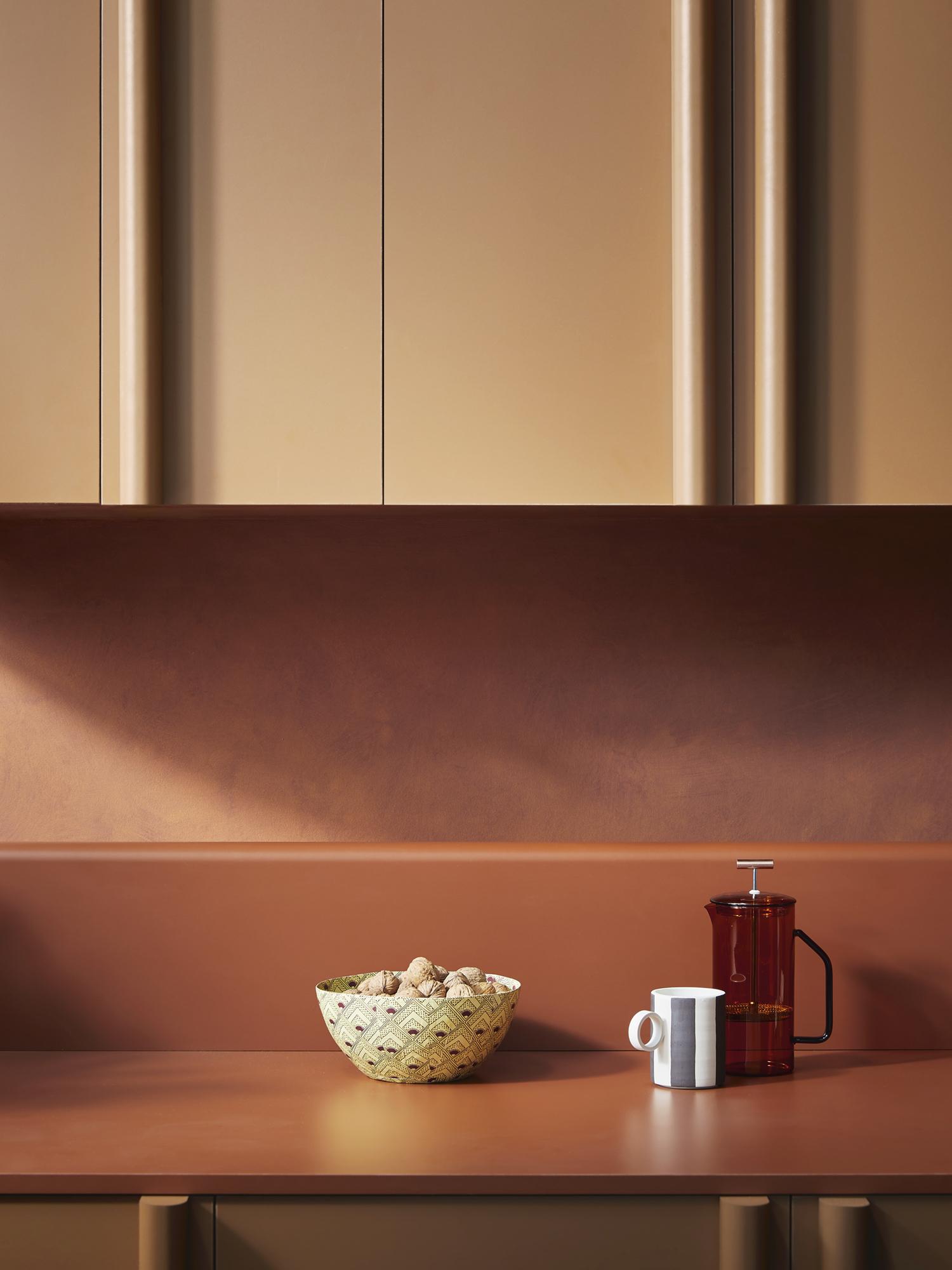 est living laminex ysg studio fantales kitchen 1