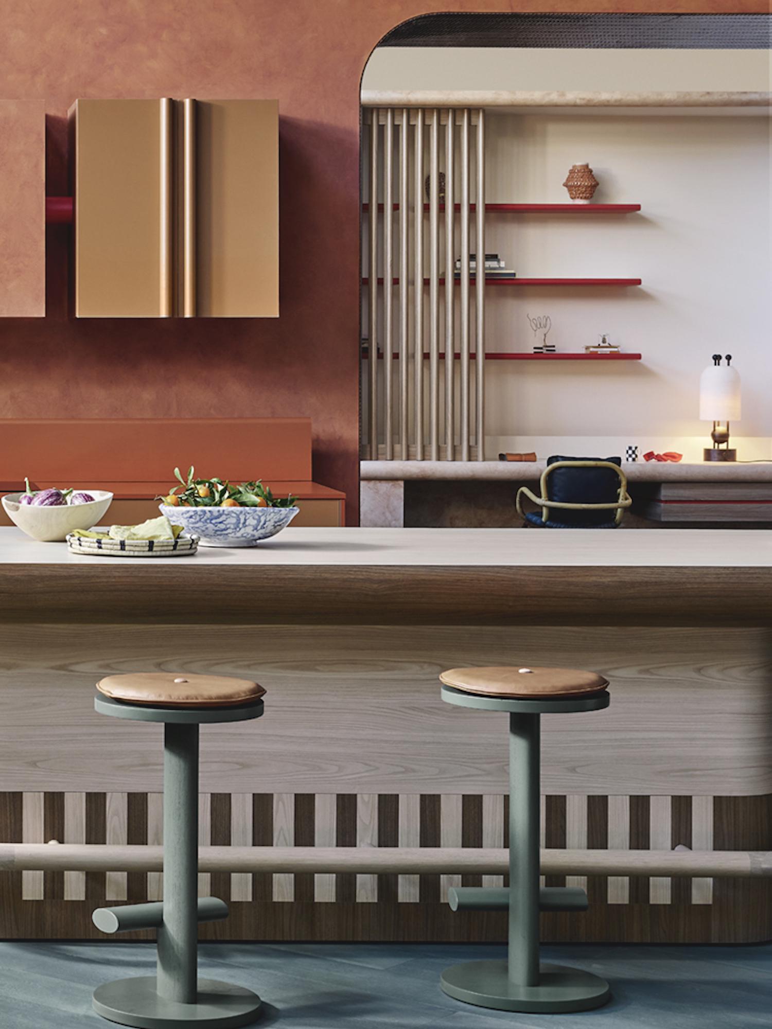 est living laminex ysg studio fantales kitchen 10 1