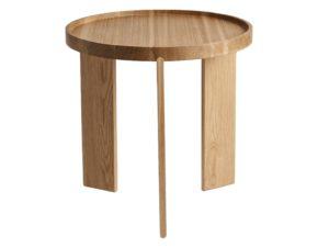 Elan Plus Blade Tables and Tray Set