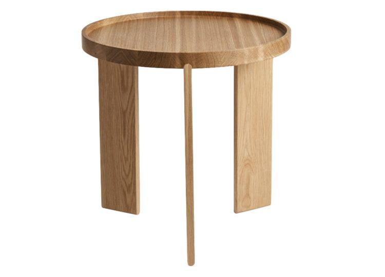 est living living edge elan plus blade table tray set 01 750x540