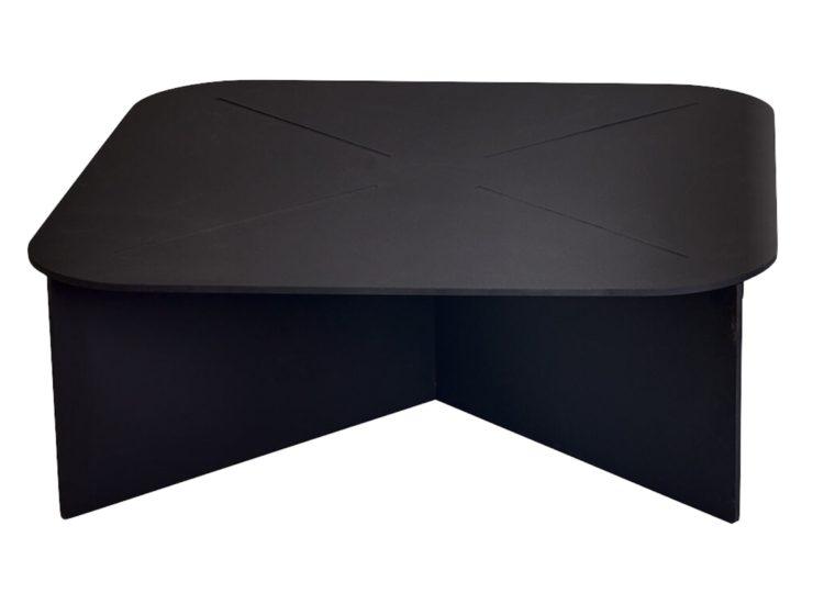 est living living edge elan plus cross coffee table 01 750x540