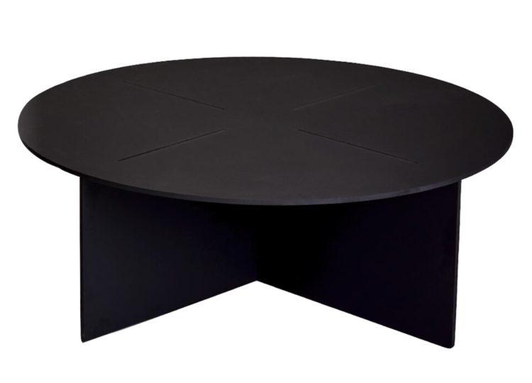 est living living edge elan plus round cross coffee table 01 750x540