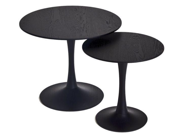est living living edge elan plus screw side table 01 750x540