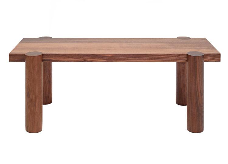 est living living edge skupa breadstick bench 01 750x540