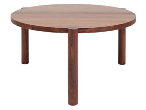 Skupa Breadstick Round Table