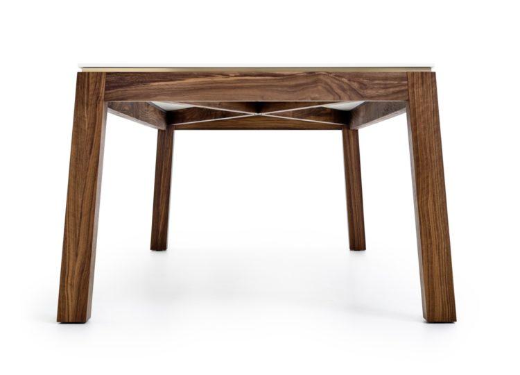 FrancoCrea Mila Grand Table