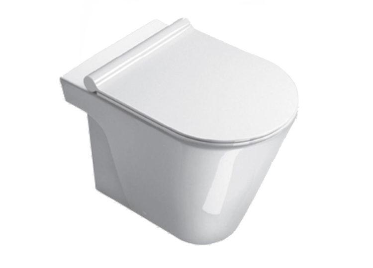 est living rogerseller catalano zero 55 floor mount toilet pan 01 750x540