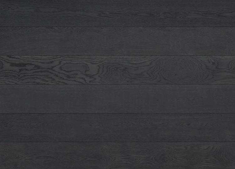 Royal Oak Floors Intrinsic Black