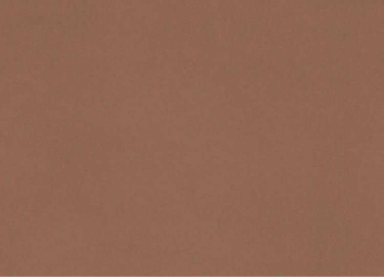 Silestone Arcilla Red