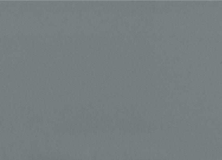 Silestone Cala Blue