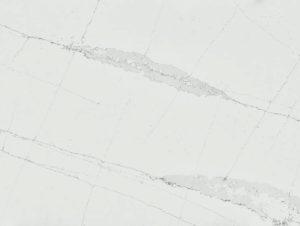 Silestone Ethereal Dusk