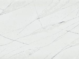 Silestone Ethereal Noctis