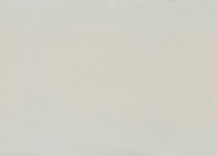 Silestone Faro White