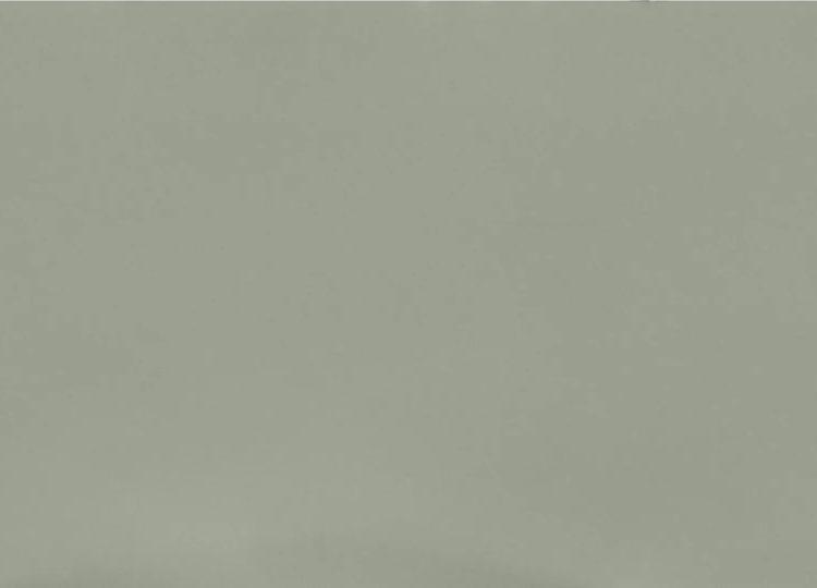 Silestone Posidonia Green