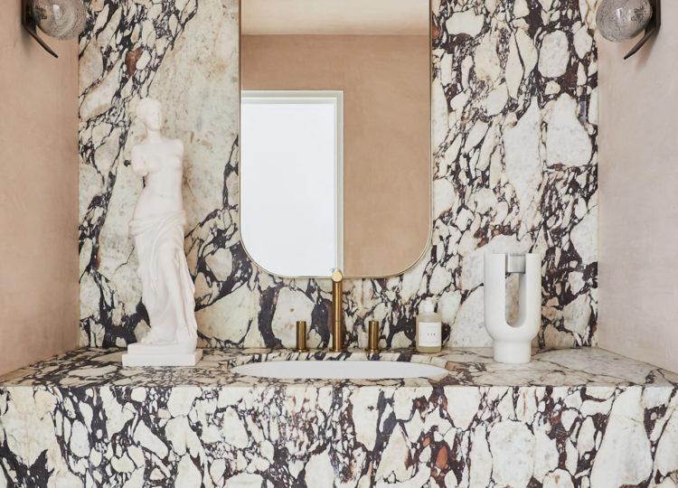 Bathroom   Surry Hills Bathroom by Alexandra Brown