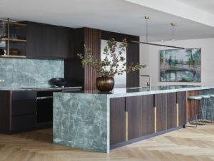 Kitchen | Surry Hills Kitchen by Alexandra Brown