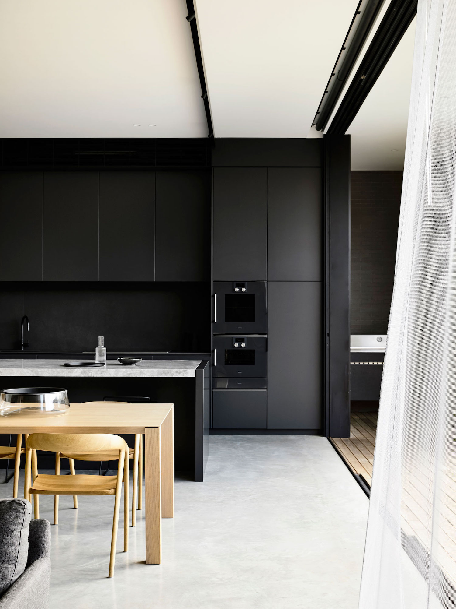 est living wellard architects malvern east 14