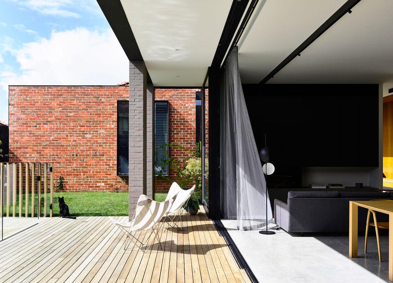 est living wellard architects malvern east 15