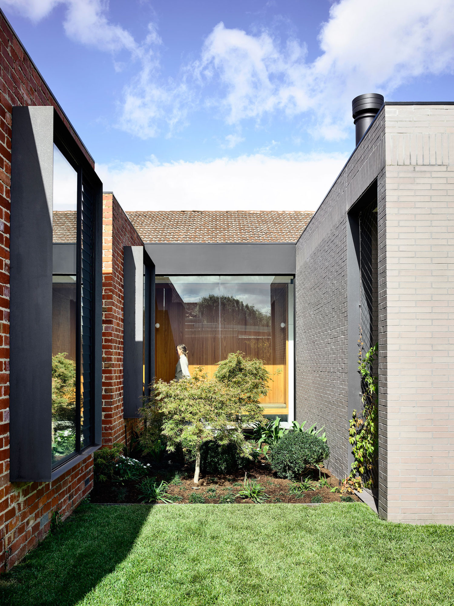 est living wellard architects malvern east 16