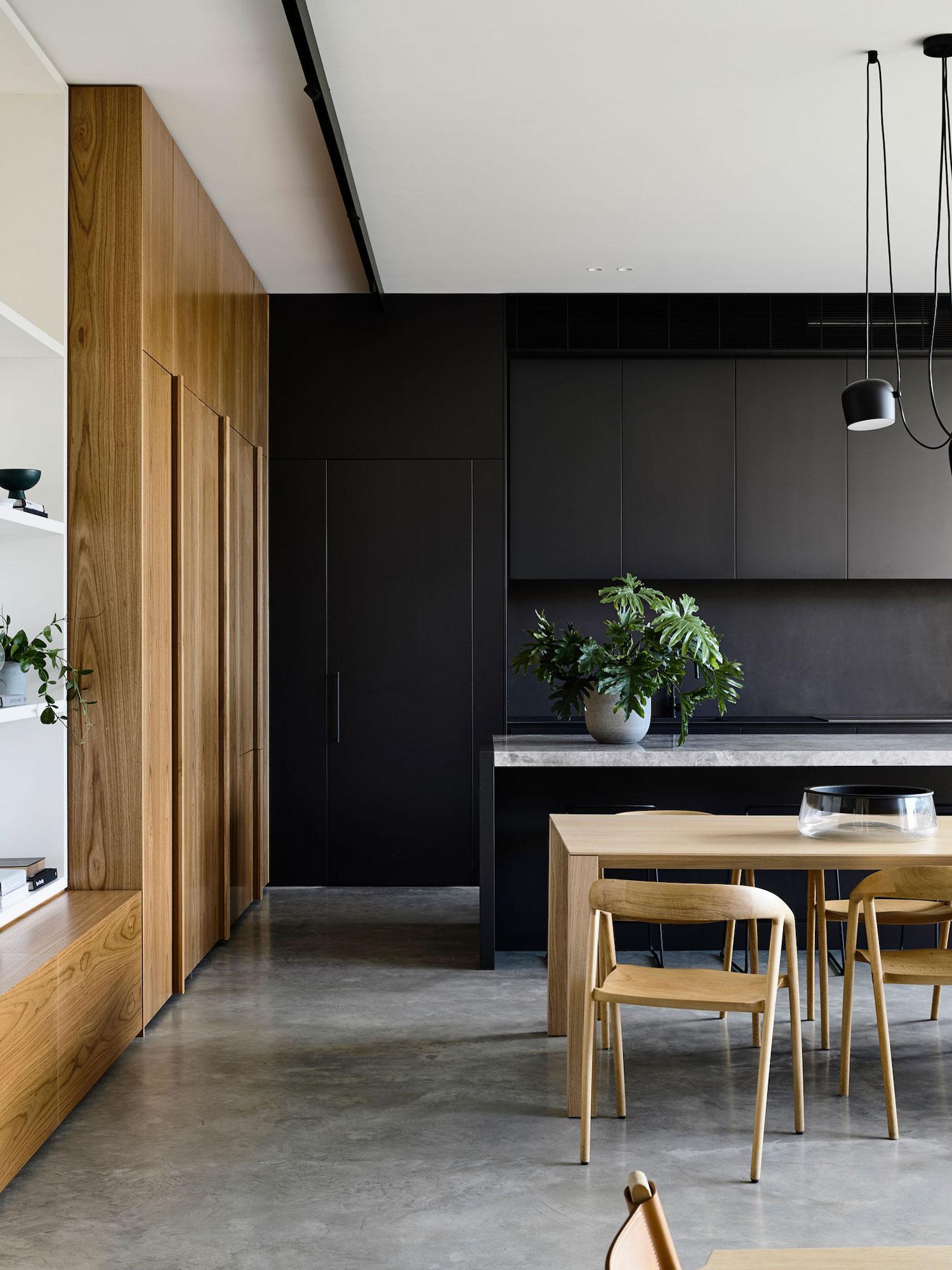 est living wellard architects malvern east 17