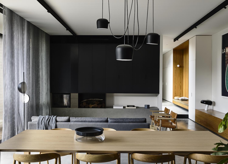est living wellard architects malvern east 2