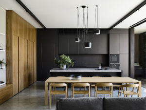 Bridging Old and New with Wellard Architects