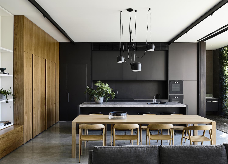 est living wellard architects malvern east 3