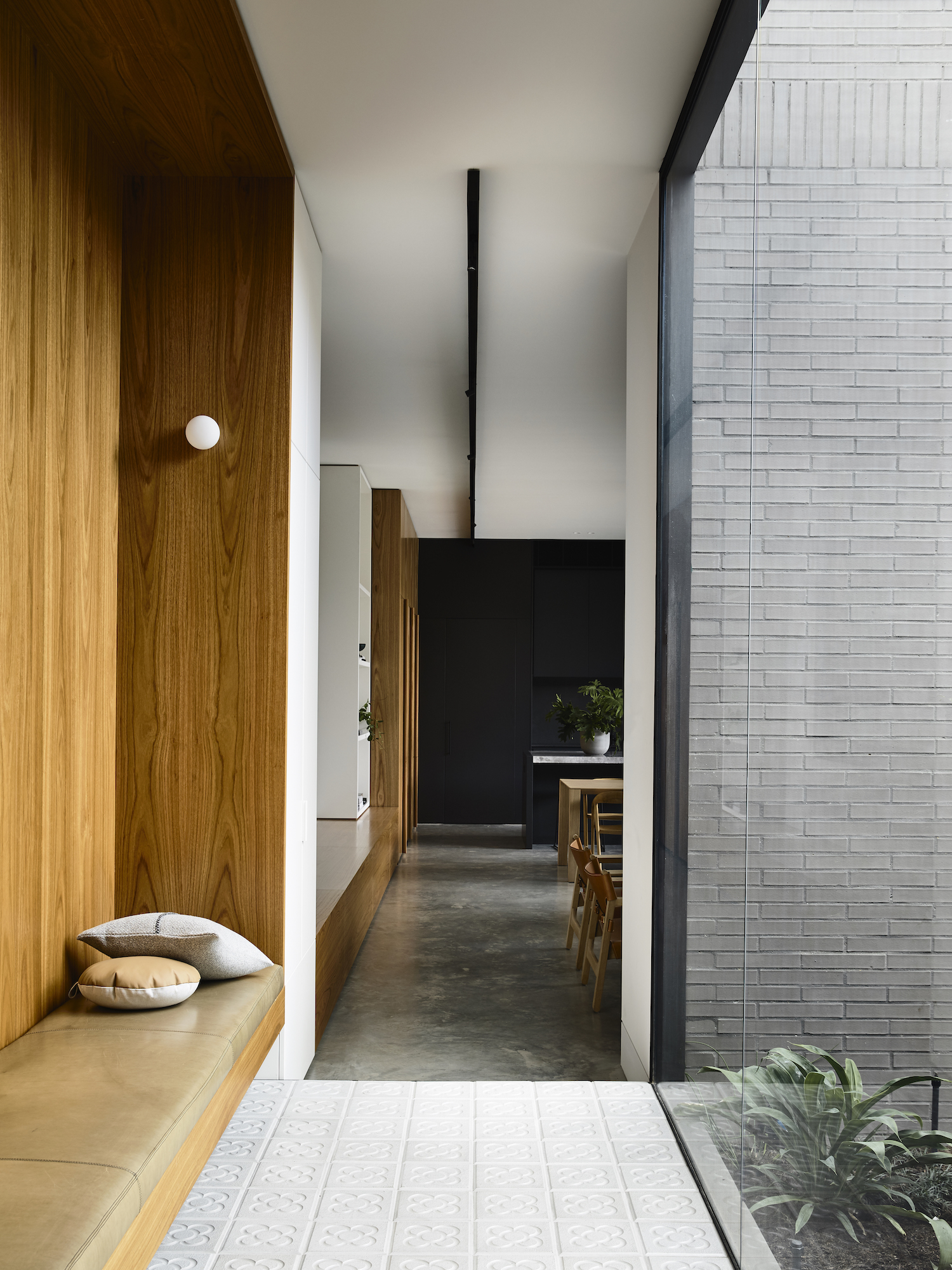 est living wellard architects malvern east 5
