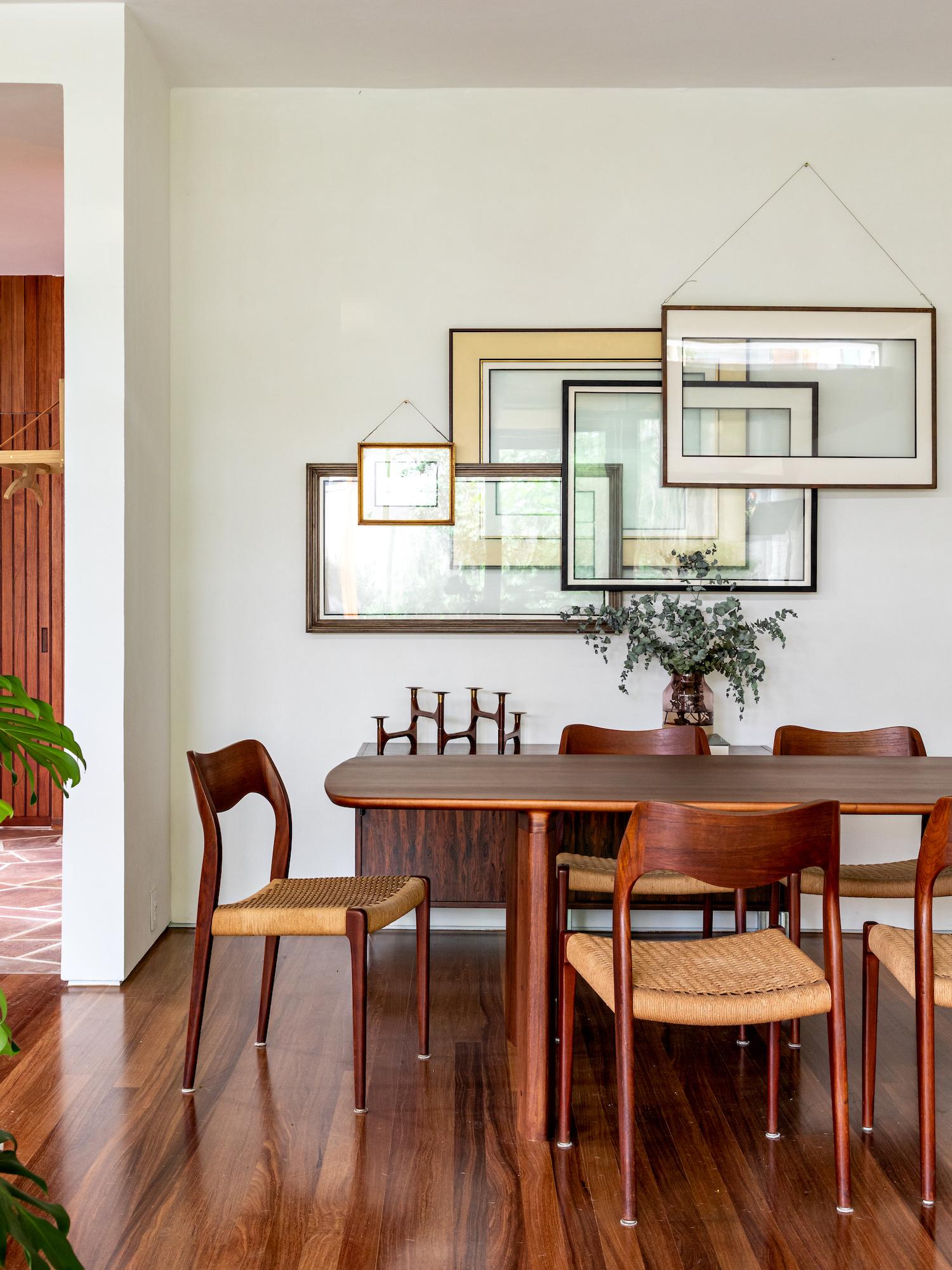 est living where architects live felipe hess 14