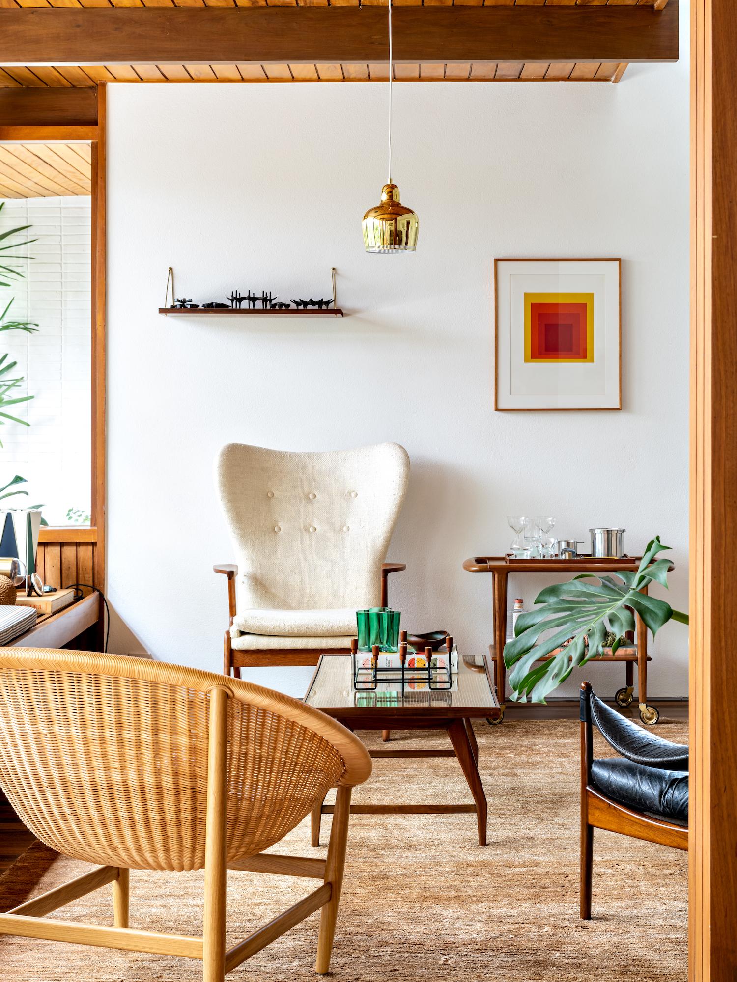 est living where architects live felipe hess 17