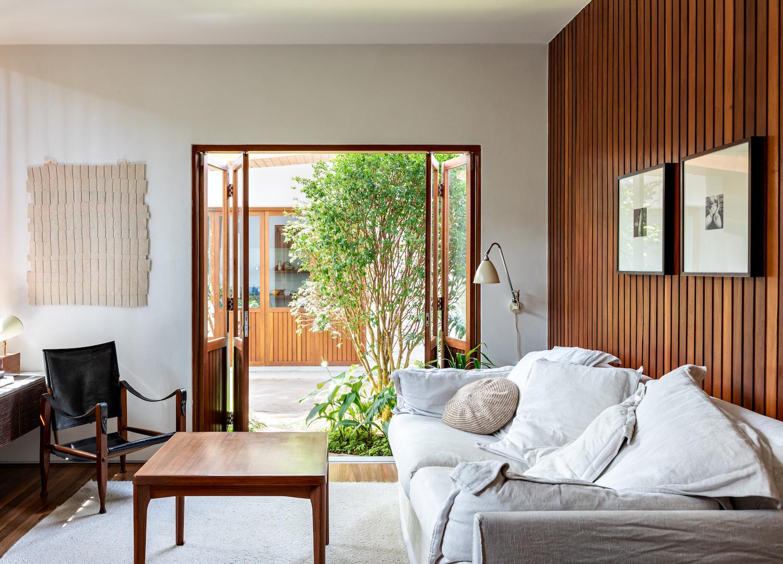 est living where architects live felipe hess 4