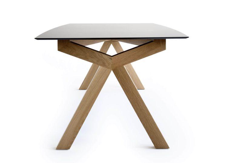 FrancoCrea Unity Table